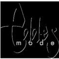Kläder, Damkläder, BarnKläder, Herrkläder, Barnleksaker, Leksaker, Smycken i Alvesta, Vislanda, Rydaholm, Växjö, Lammhult – Eddes mode Logotyp